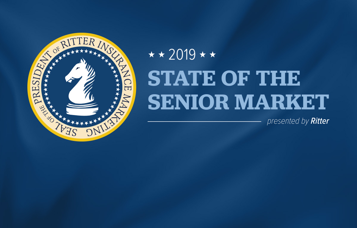 2019 State of the Senior Market: In Review