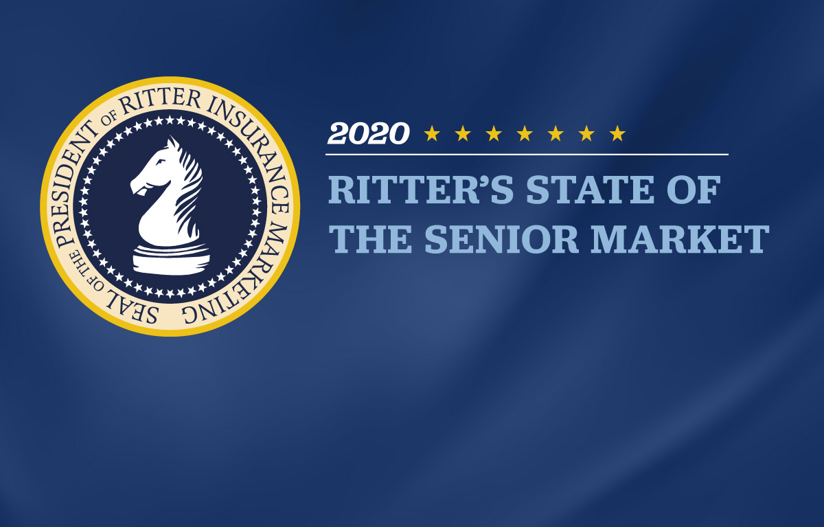 2020 State of the Senior Market: In Review