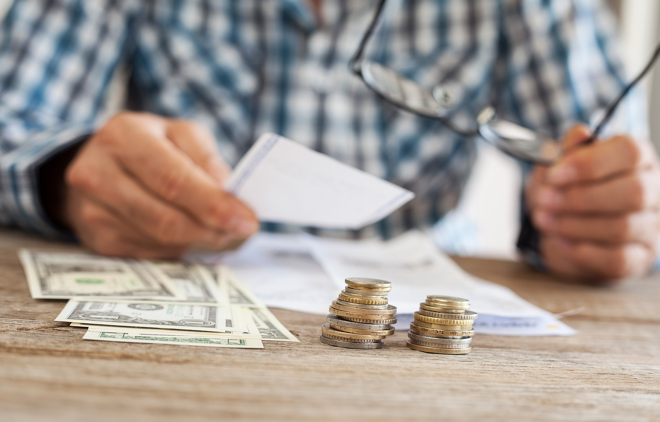 4 Ways to Fund Long-Term Care: Hybrid Insurance