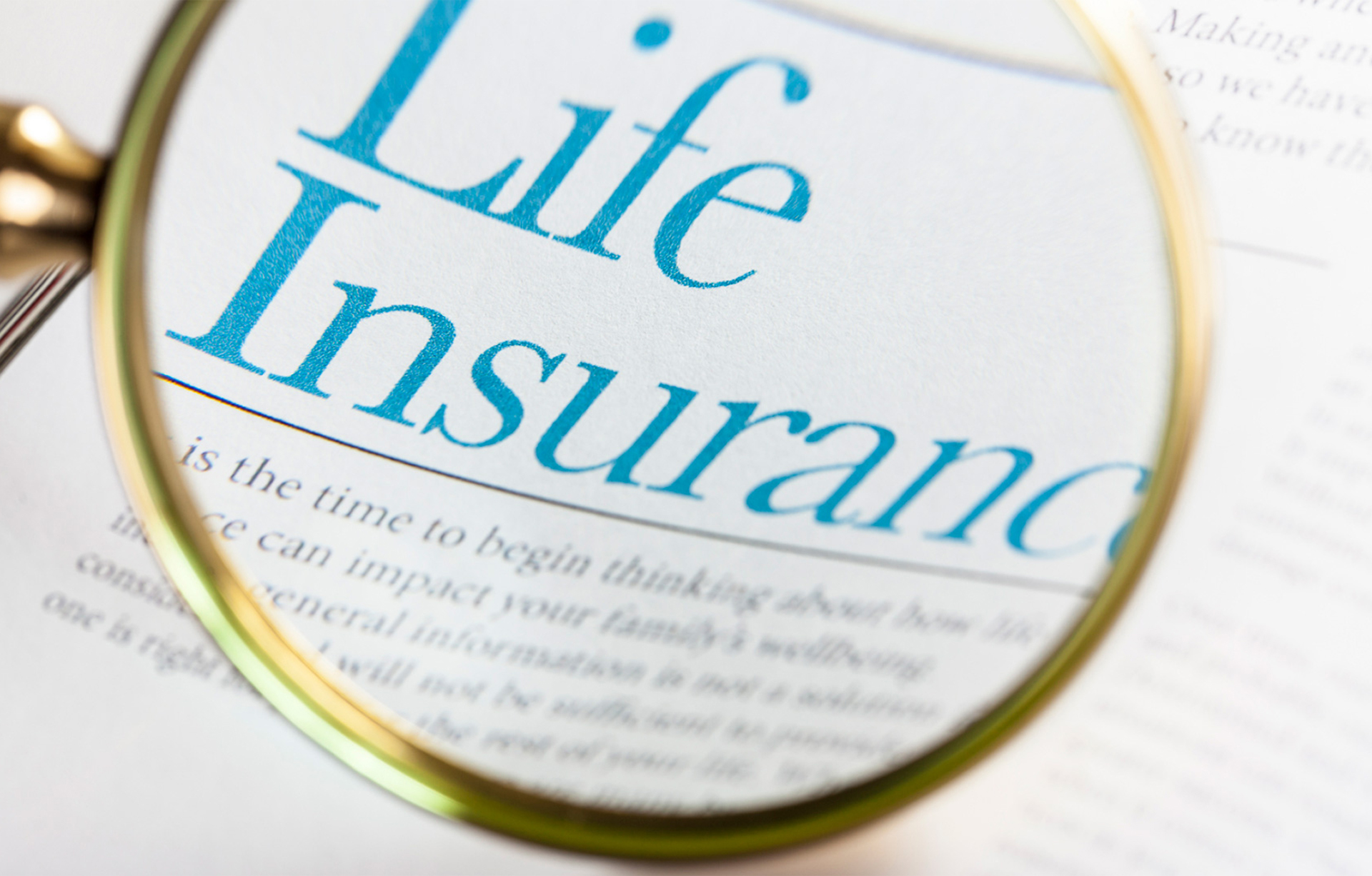 5 Life Insurance Myths Your Clients May Believe