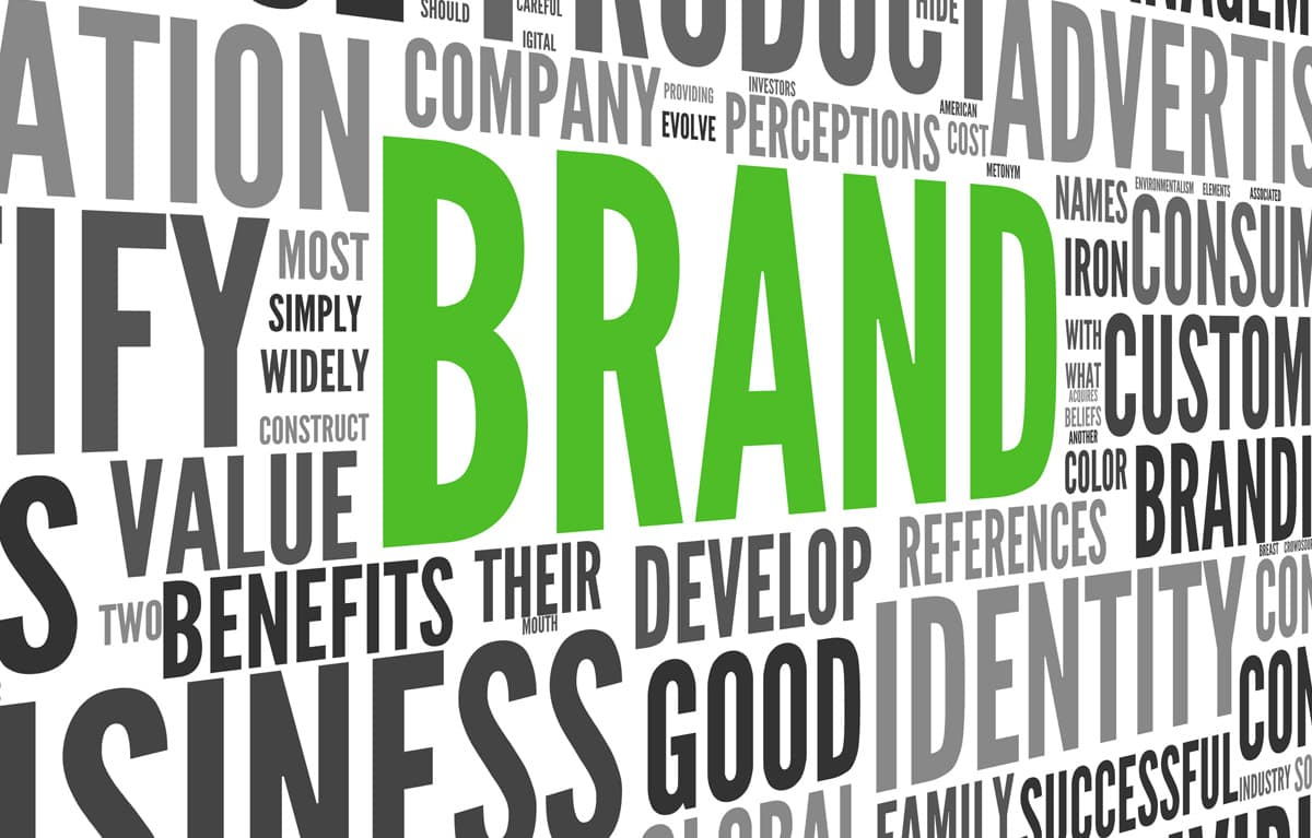 5 Tips for Creating Your Personal Brand