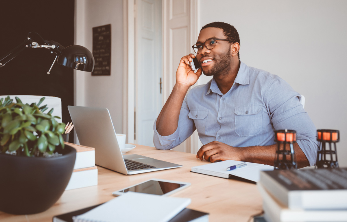 5 Tips on How to Sell Insurance Over the Phone