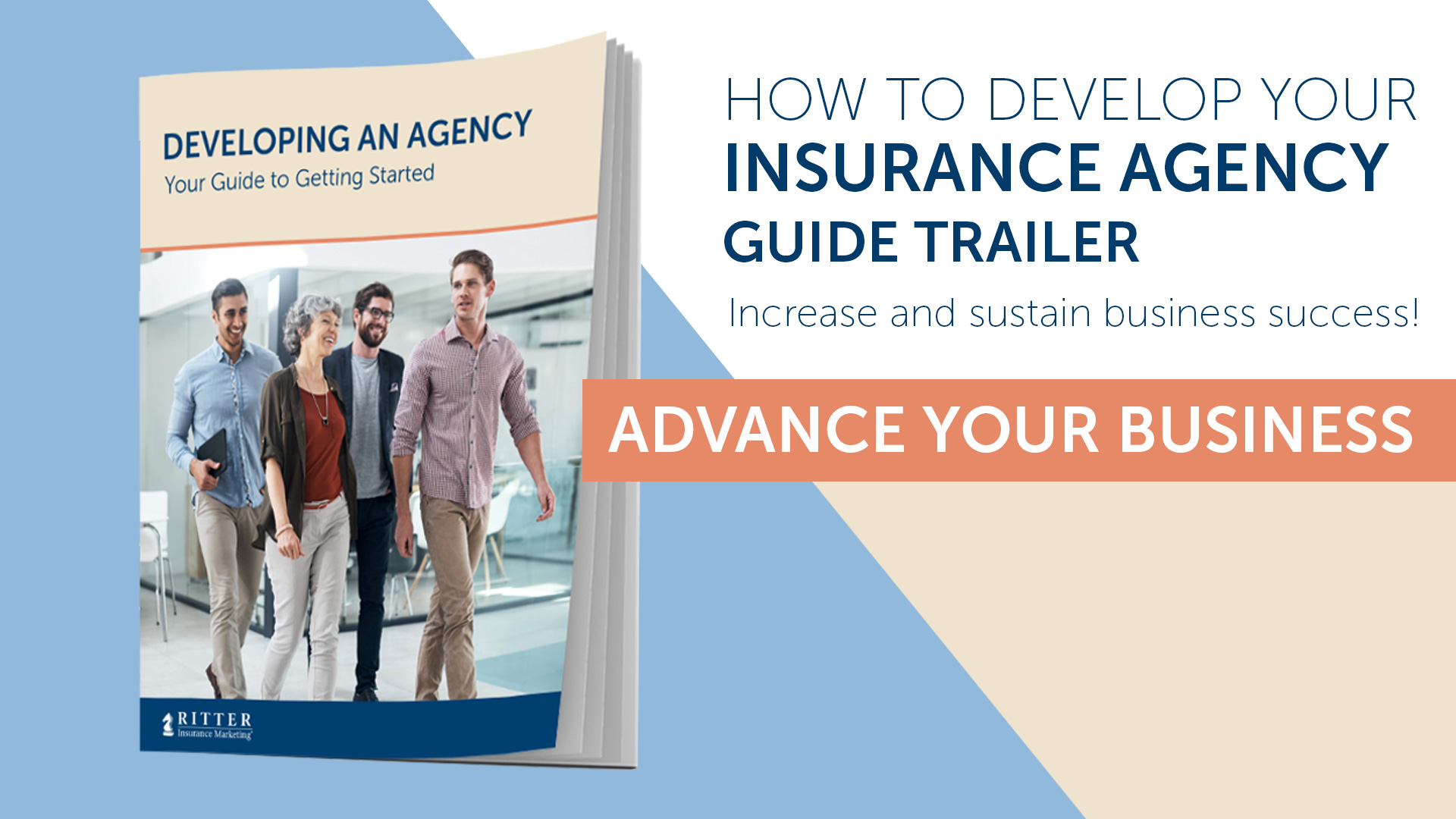 The Complete Guide on Developing an Agency