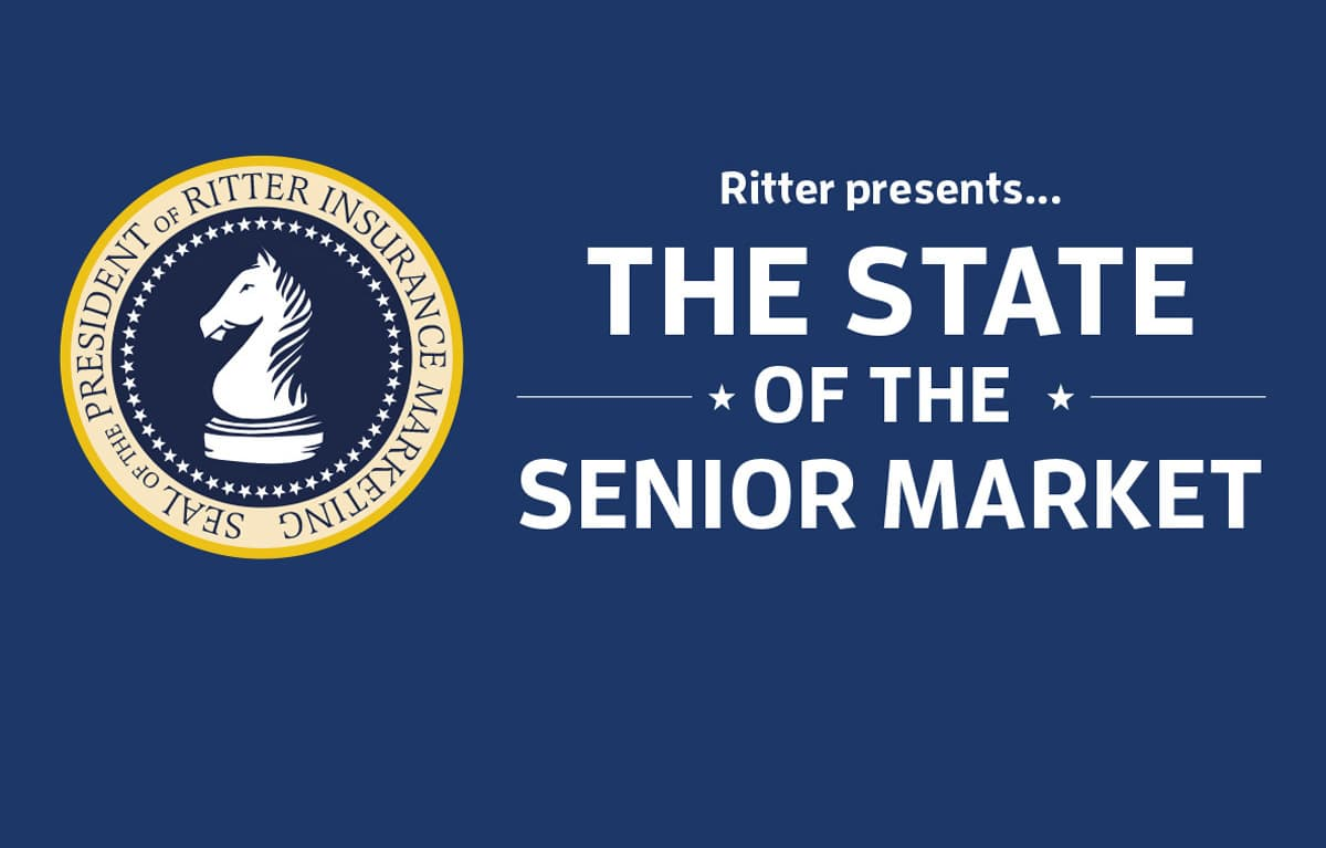 2017 State of the Senior Market: In Review