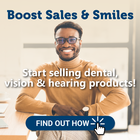 Boost Sales and Smiles!